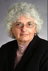 Forensic Toxicologist, Halle Weingarten